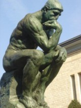 thinkingman-rodin